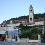 Best places in Croatia for boaters